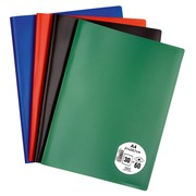 Protect-documents Budget 30 sleeves
