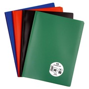 Protect-documents Budget 40 sleeves