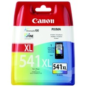 Cartridge Canon CL-541 XL colors
