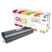 Toner Cartridge Owa Brother TN230BK black for LaserJet