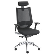 Chair Fortis - adjustable