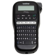 Draagbare Labelwriter Brother P-Touch H 110