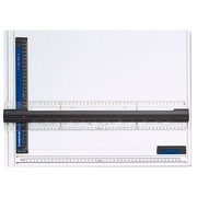 Drawing board Staedtler