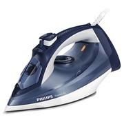 Philips PowerLife GC2994 - stoomstrijkijzer - zoolplaat: SteamGlide