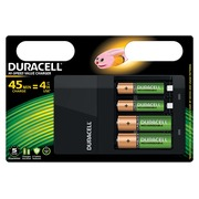 EN_DURACELL CHARGEUR VALUE CHARG