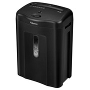 EN_FELLOWES DESTRUCTEUR 11C