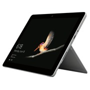 Microsoft Surface Go - 10