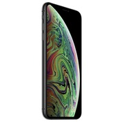 Apple iPhone Xs Max - spacegrijs - 4G LTE, LTE Advanced - 256 GB - GSM - smartphone