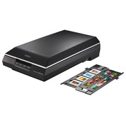 Epson Perfection V600 Photo - flatbed scanner - desktop - USB 2.0