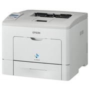 Epson WorkForce AL-M400DN - printer - monochrome - laser