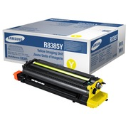 Samsung CLX-R8385Y - yellow - printer imaging unit