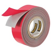 Scotch double-sided adhesive tape extra strong - length 1.5 m