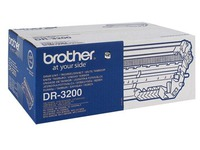 Drum laser black Brother DR-3200