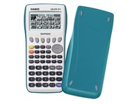 Calculator Casio Graph 35+ USB