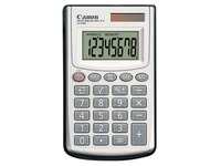 Calculator LS-270H