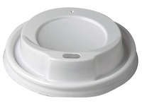 Lid for cups 25 and 30 cl - pack of 100