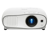 Epson EH-TW6700W - 3LCD-projector - 3D (V11H829040)