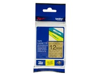 Brother TZeMPGG31 - gelamineerde tape - 1 rol(len) (TZE-MPGG31)